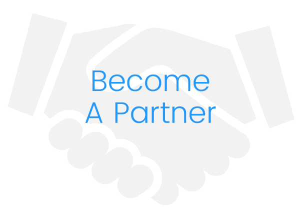 Become a TriageTrak Partner